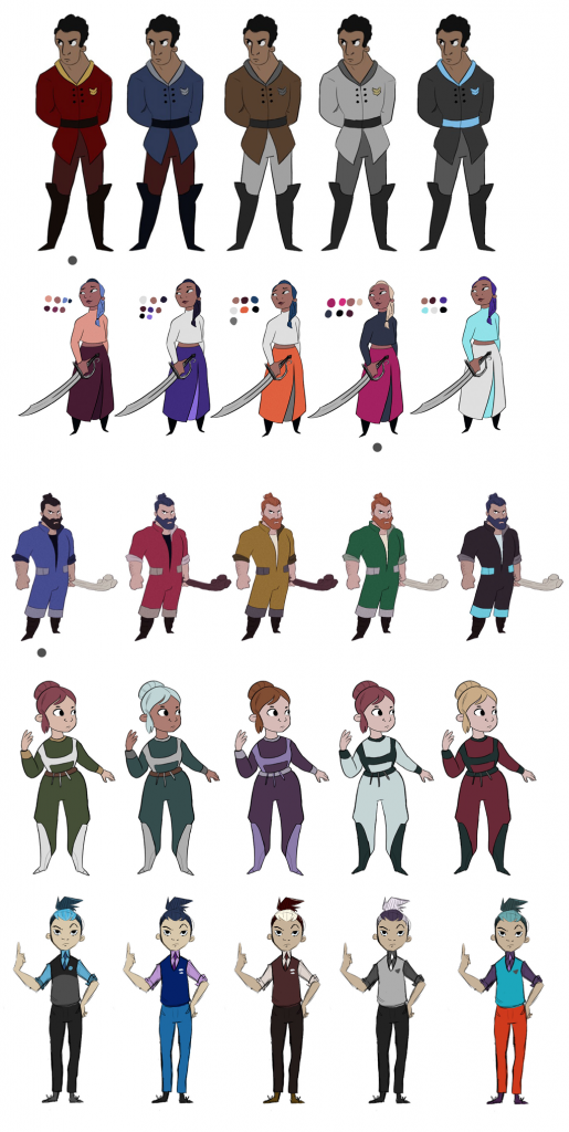 CharacterColor_half